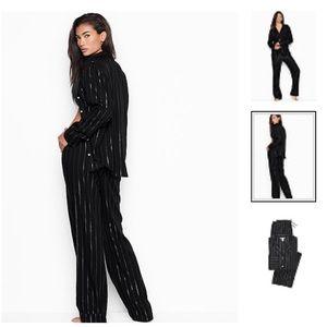 NEW Victoria's Secret Pajamas